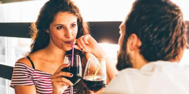 12 Things Women Think Guys Like (But Are Actually Huge Turn-Offs)