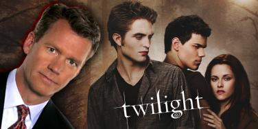 To Catch A Predator: Twilight Edition