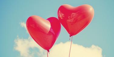 Get Fresh This Valentine's Day