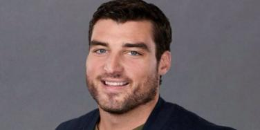 How Did Tyler Gwozdz Die? Tragic Details On Death Of 'The Bachelorette' Contestant