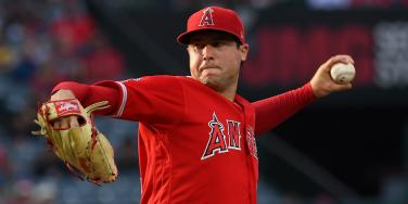 How Did Tyler Skaggs Die? New Details On The Tragic Death Of Los Angeles Angels Baseball