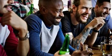 8 Personality Types Of Men You Should Avoid Dating If You Want Long-Term, Healthy Relationships