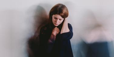 How To Understand What Your Anxiety & Worry Are Telling You