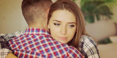 How To Save Your Marriage When You Are Unhappy With The Relationship