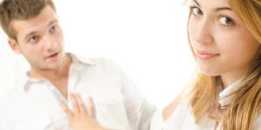 Dating Tips: 1st Date Disasters: 10 Red Flags Women Should See