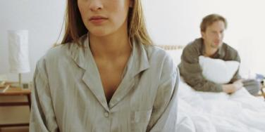 Why Your 'Issues' Are Causing You To Make Bad Dating Decisions