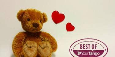 valentines day blunders