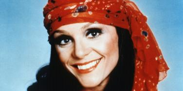 How Did Valerie Harper Die? New Details On The Death Of The Legendary Actress At 80