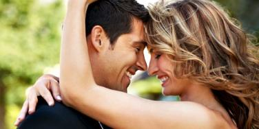 How To Keep A Monogamous Relationship Exciting