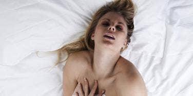 I'm A Sexually Repressed Ex-Mormon Who Found Vibrators And Whoa