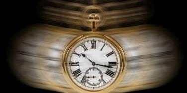 watch-hypnosis