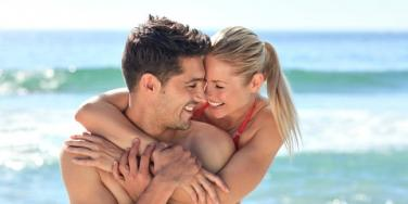 Relationship Advice For A Summer Romance