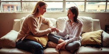 10 Ways To Help Children Cope With Tragedy