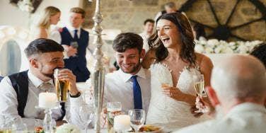 Top Wedding Welcome Bag Options
