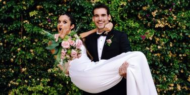 The First Dance Song You Should Play On Your Wedding Day, By Zodiac Sign
