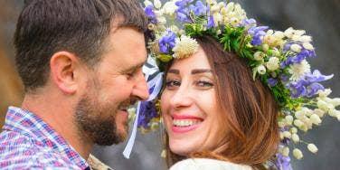 wedding flowers arrangements order online delivery