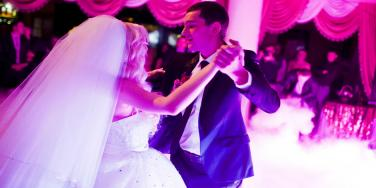 30 Best Wedding Entrance Songs To Kick Off Your Party