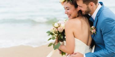 What Is A Wedding Band & What Does Wearing One Mean To You, By Zodiac Sign