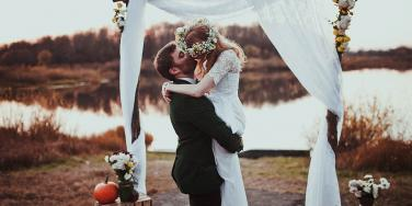 Pre-Marriage Bucket List: 9 Critical Things You Must Do Before Marriage