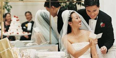 Amazing Wedding Gift Ideas The Newlyweds Will Love