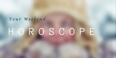 Weekend Astrology & Horoscope Predictions For December 8-9th, 2018 For All Zodiac Signs