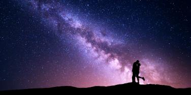 Weekly Love Horoscope For All Zodiac Signs, April 19-25, 2021