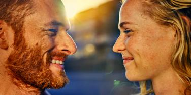 how to use your intuition to find your soulmate
