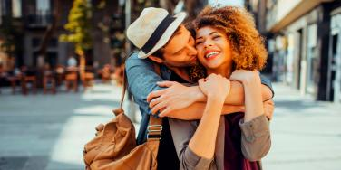 What Do Women Really Want When They Ask Men To Be Romantic?