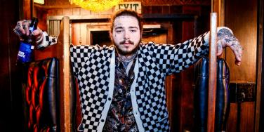 What is Post Malone's Net Worth?