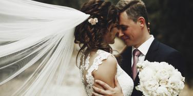 12 Things Marriage Is (And 12 Things It Definitely Isn't)