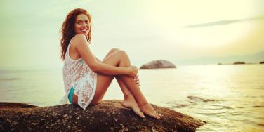 5 Things Stopping You From Manifesting Your Dreams