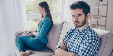 5 Things You Need To Know About Surviving Infidelity In A Toxic Marriage