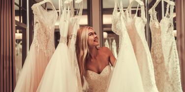 10 Things I Wish I Knew Before I Got Married At Age 20