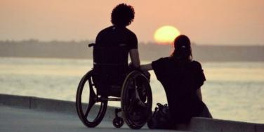 5 Reasons Have Sex With Someone With A Disability Is The Best