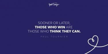 paul tournier quote