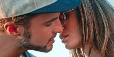 The Age You'll Be When You Finally Meet Your Soulmate, According To Your Zodiac Sign