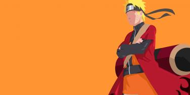 Which Naruto Character Are You, By Zodiac Sign?