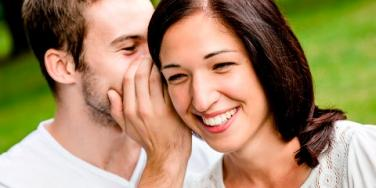 Boost Your Relationship with 3 Words