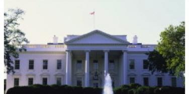 Obama Marriage Earns Praise