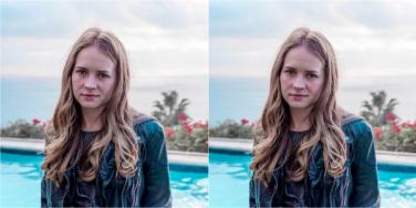 Who Is Britt Robertson? New Details About KJ Apa's Rumored Girifriend