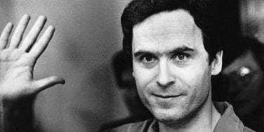 Who Is Elizabeth Kloepfer? New Details About Serial Killer Ted Bundy's Girlfriend