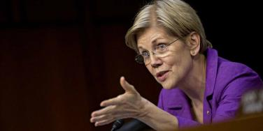 Who Is Elizabeth Warren's Husband? New Details On Bruce Mann, Her 2020 Presidential Run, And Their Relationship