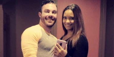 Who Is Allissa Jenkins? New Details About Newlywed Who Fell To Her Death While Recording Fight With Her Husband