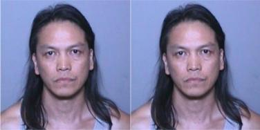Who Is Russell Bernardino? New Details On California Massage Therapist Arrested For Raping 77-Year-Old Client