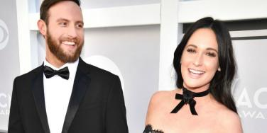 Who Is Ruston Kelly? New Details About Kacey Musgraves' Husband