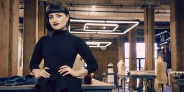Who Is Tessa Clark? New Details About The 'Project Runway' Contestant