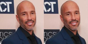 Who Is Jason Oppenheim? Everything To Know About Broker On 'Selling Sunset' On Netflix