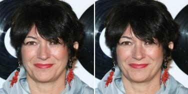 Who Is Ghislaine Maxwell? New Details On Billionaire Pedophile Jeffrey Epstein's Alleged Madam