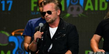 Who Is John Mellencamp's Girlfriend? New Details On The Meg Ryan Lookalike He's Been Spotted With