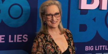 Who Is Meryl Streep's Nephew? Details About Charles Harrison Streep's Arrest And Racial Slur Accusation